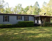 86162 PAGES DAIRY ROAD, Yulee image