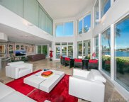 668 Golden Beach Dr, Golden Beach image