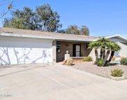 4150 E Carmel Avenue, Mesa image