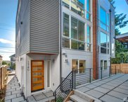 1740 12th Ave S Unit C, Seattle image