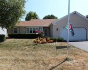 3805 West Orleans Street, Mchenry image