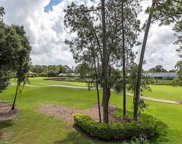 402 Foxtail Ct Unit 402, Naples image