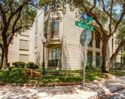 3105 San Jacinto Street Unit 201, Dallas image