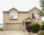 1197 Sunkiss  Court, Franklin image