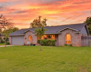 2207 Terry Ln, Georgetown image