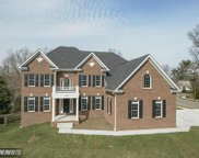 6629 SPRING VALLEY DRIVE, Alexandria image