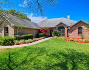 1600 COLONIAL DR, Green Cove Springs image