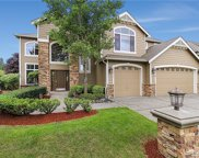 3814 207 Place SE, Bothell image