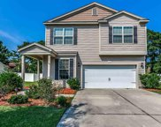 650 Woodman Drive, Conway image