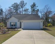 1141 Great Lakes Circle, Myrtle Beach image