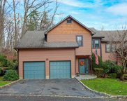 3 Adams  Ct, Oyster Bay image
