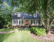 1713 Treewood Lane, Richmond image