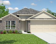 6034 Palmetto Way, San Antonio image