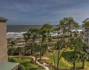 47 Ocean Lane Unit #5503, Hilton Head Island image