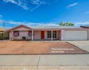 3842 W State Avenue, Phoenix image