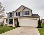 12236 Carriage Stone  Drive, Fishers image