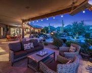 9431 E Calle De Las Brisas Road, Scottsdale image