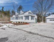 15421 Lake Michigan Drive, West Olive image