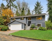 9412 NE 135th Lane, Kirkland image