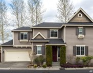 18310 38th Dr SE, Bothell image