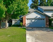 320  River Isle Way, Sacramento image