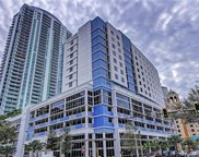 100 1st Avenue N Unit 1204, St Petersburg image