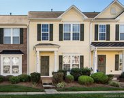 4634  Forestridge Commons Drive, Charlotte image