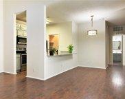 7340 Skillman Street Unit 708, Dallas image
