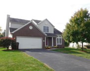 9245 Pimlico Place, Pickerington image