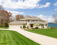 55 Searidge DR, Narragansett image