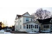 3014 California Street NE, Minneapolis image