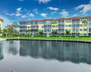 1250 N Portofino Drive Unit 305MAR, Sarasota image