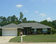7424 Chimney Pines Dr, Pensacola image