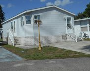 9000 Us Highway 192 Unit 96, Clermont image