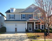 178  Silverspring Place, Mooresville image