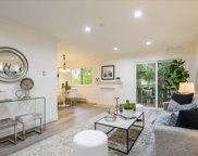 1070 Mercedes Ave 21, Los Altos image
