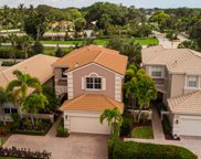 185 Isle Verde Way, Palm Beach Gardens image