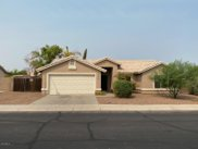 1224 S Anvil Place, Chandler image