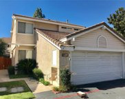 1877 Forest Drive, Azusa image