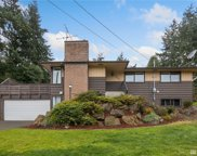 14443 6th Ave S, Burien image