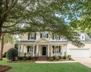 8448  Sandowne Lane, Huntersville image
