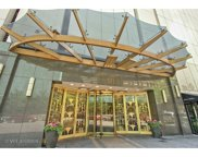 111 East Chestnut Street Unit 46A, Chicago image