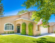 4883 Seascape Dr, Oceanside image