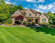 4709 Postbridge Drive, Greensboro image