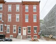 1215 N 25Th Street Unit 2, Philadelphia image