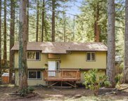 16832 429th Ave SE, North Bend image