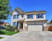 16407 East 97th Place, Commerce City image