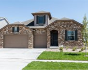 23403 East Bailey Place, Aurora image