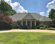 4442 Oxburgh Park, Flowery Branch image
