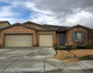 12773 Ethan Street, Victorville image
